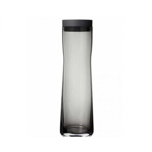 Gertuvė SPLASH dūminio stiklo