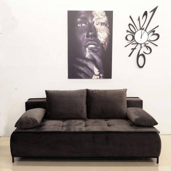 Sofa lova TWEET 204x106x91h