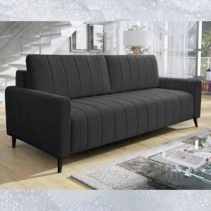 Sofa lova MOLINA 226x101x91h