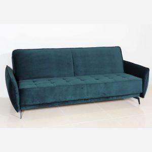 Sofa lova VOGUE 223x95x84h