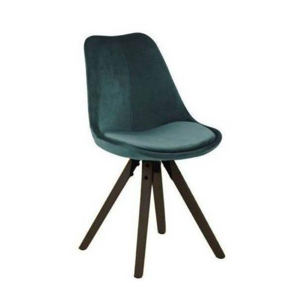 Kėdė DIMA 55x48x85h turkio