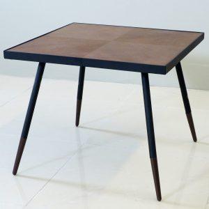 Kavos staliukas MARTIN 61x61x50h