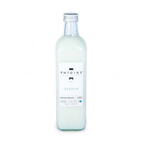 """ANTOINE Minkštiklis """"Classic"""" 750 ml"""