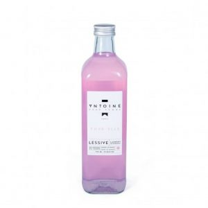 "ANTOINE Skalbiklis ""Pour Elle"" 250 ml"