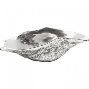 Dubuo Garofano 48x24x47h sendinto sidabro spalvos